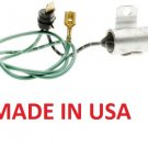 IGNITION CONDENSER VOLKSWAGEN BEETLE CAMPMOBILE KARMANN GHIA SQUAREBACK VAN