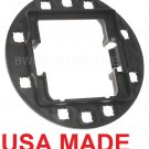 Spark Plug Wire Holder AMC BUICK CADILLAC CHEVROLET GMC OLDSMOBILE PONTIAC