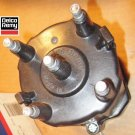 DELCO REMY DISTRIBUTOR CAP AMC BUICK CHEVROLET GMC JIMMY JEEP  FIREBIRD FIERO