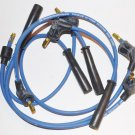Spark Plug Wires for Mazda 323 Mazda MX-3 Mazda Protege Kia Sephia Plug Wires