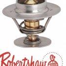 Thermostat PORSCHE 924 944 963 VOLKSWAGEN AUDI FIAT X-1/9 128 VOLVO MUSTANG II