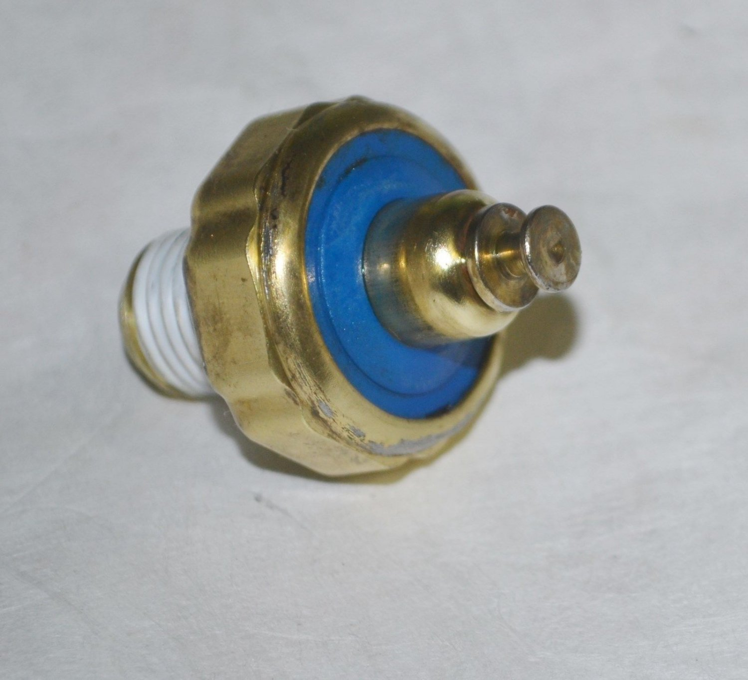 OIL SWITCH FORD 1954 1955 1956 1957 1958-66 LINCOLN 1956-1963 MERCURY 1960-1969