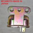 HORN RELAY FOR MAZDA RX-7 626 B1800 B2200 TOYOTA CELICA COROLLA CORONA CARINA