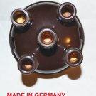 DISTRIBUTOR CAP NSU Prinz VW Beetle Campmobile Karmann Ghia Fastback Squareback