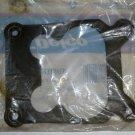 Carburetor Heat Insulator 1972 CORVETTE 350 1973 CORVETTE 350 AC DELCO 216-82