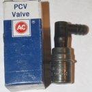 NOS CORRECT AC PCV VALVE ROADMASTER CAPRICE 1991 1992 1993 CUSTOM CRUISER 91-92