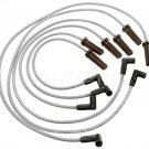 Spark Plug Wires BUICK LESABRE PARK AVENUE REGAL RIVIERA OLDSMOBILE PONTIAC 3.8L