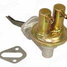 Fuel Pump IHC 404 IHC 446 IHC 1975 1976 1977 1978 1979 1980 1980 1981 1982-84