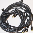 SPARK PLUG WIRES CHEVROLET 396 400 402 427 454 GMC 396 402 454 AMC JEEP V8