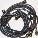 SPARK PLUG WIRES CHEVROLET 396 400 402 427 454 GMC 396 402 454 AMC JEEP V8