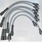 Spark Plug Wires DODGE 6 CYLINDER PLYMOUTH 6 CYLINDER SLANT 6 170 198 225