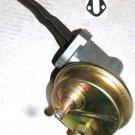 FUEL PUMP BUICK CHEVROLET OLDSMOBILE PONTIAC 231 V6 CADILLAC 252 MECHANICAL PUMP