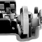 Headlight Switch Ford Falcon 1965 1966 1967 1968 1969 1970 Mustang 1965 -1969