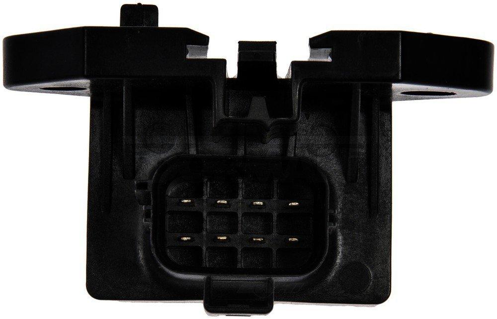 Fuel Pump Drive Module E150 E250 E350 E450 F150 F53 EXPEDITION POLICE TAURUS TRANSIT LINCOLN