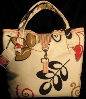 The Elaine Bag