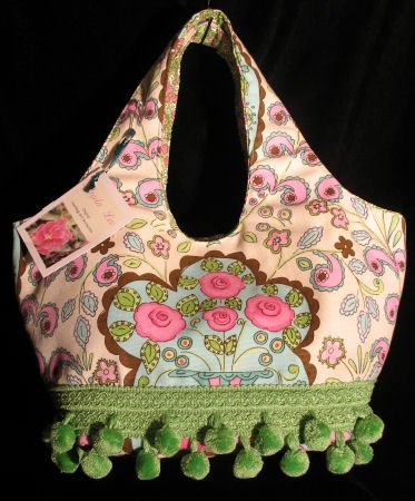 The Joy Bag