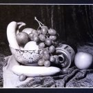 Classic Still Life or Not?
