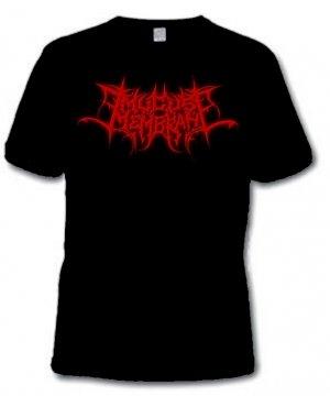 Mucus Membrane: Self Inflicted 2009 Short Sleeve T-Shirt