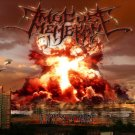 Mucus Membrane: Demo 2008