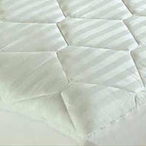 Serta Mattress Pad (Queen)