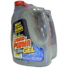 Liquid-Plumr Gel Clog Remover  ( 2 Pack - 80 oz. jugs )