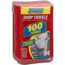 Shop Towels  (100ct)