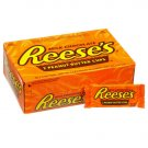 Reese's Peanut Butter Cups (36 pack)