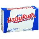 Nestle BabyRuth Candy Bars  (24 pack / 2.1 oz. bars)