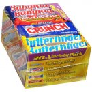 Nestle's Chocolate Variety Pack  (30 pack)