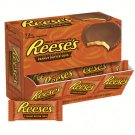 Reese's Peanut Butter Cup  (72ct)