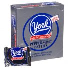 York Peppermint Patties  (36 ct.)
