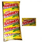 Nestle Rasinets  (36 pack)