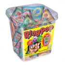 Ring Pops  (40 ct.)