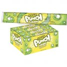 Sour Punch Straws - Apple  (24 pack / 2oz)
