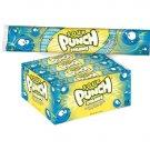 Sour Punch Straws - Blue Raspberry  (24 pack / 2 oz)