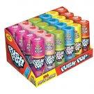 Push Pop Assorted Flavors  (24 ct.)