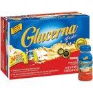 Glucerna Diabetes Management Shakes - Vanilla  (24 pack / 8 oz. btls)