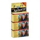 Airborne® Dietary / Health Supplement  (36 ct.)