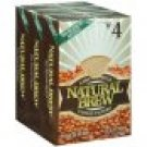 Natural Brew - Coffee Filters (#4, 100 ct.)