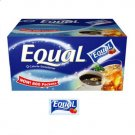 Equal - 0 Calorie Sweetener Packets (800 ct.)