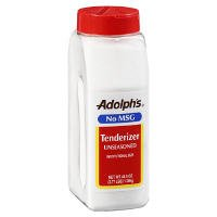 Adolph's - Tenderizer  (44.5oz)