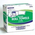 Marathon® - Dispenser Roll Towels  (12 / 350 ft.)