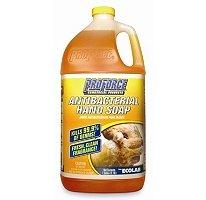 Antibacterial Hand Soap  ( 1 gal. )