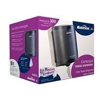 Marathon® - Center Pull Towel Dispenser