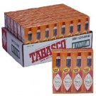 Tabasco® Brand Pepper Sauce  (4 Pack / 2 oz. bottles)