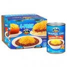 Skyline Chili® - Cincinnati Chili  (4 Pack / 15 oz. cans)