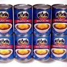 Skyline Chili® - Cincinnati Chili  (8 Pack / 15 oz. cans)
