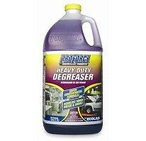 Heavy Duty Degreaser  ( 4 Pack / 1 Gal. Jugs)