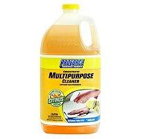 Multipurpose Cleaner - Citrus (1 gal.)