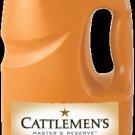 Cattlemen's® Carolina Tangy Gold BBQ Sauce  (1 gal. jug)